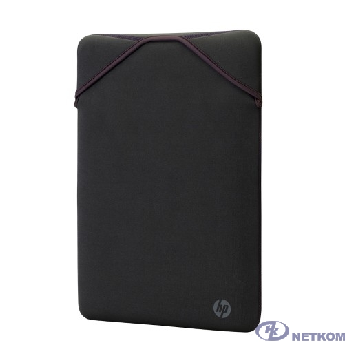 Чехол для ноутбука  HP Protective Reversible 15 Grey/Mauve Sleeve