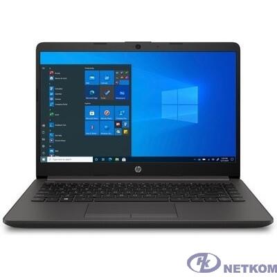 "HP 245 G8 [3V5G6EA] Dark Ash Silver 14"" {FHD Ryzen 5 5500U/8Gb/256Gb SSD/W10}"