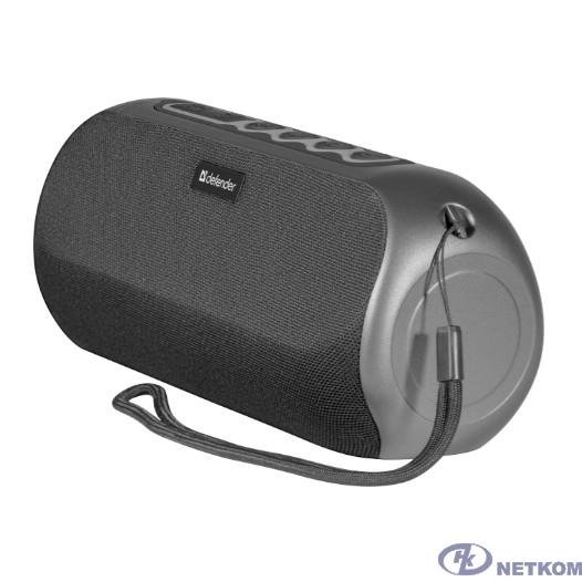 Defender G32 20Вт,BT/FM/USB/TF/AUX/TWS/IP5 [65232]