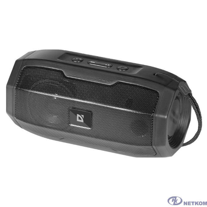 Defender G36 5Вт, bluetooth, FM/USB/TF/AUX [65036]