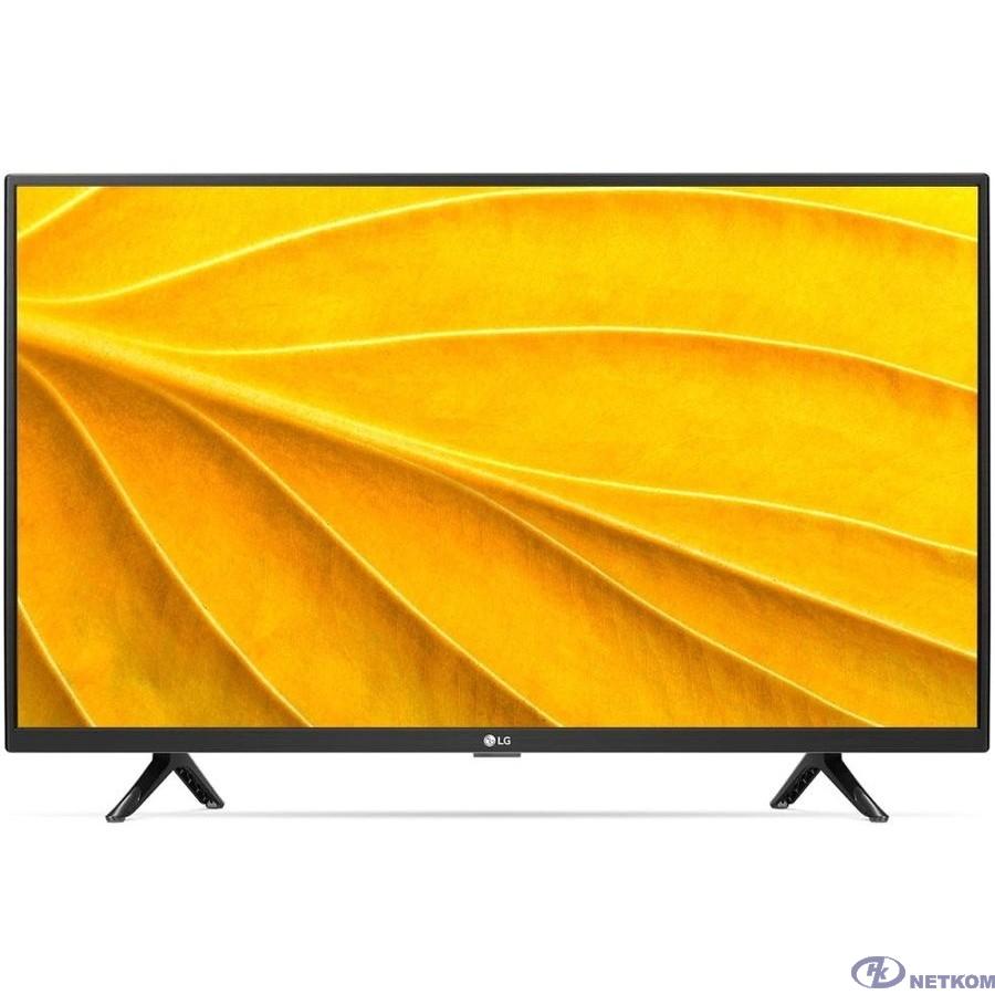 """LG 32"""" 32LP500B6LA черный/HD READY/50Hz/DVB-T/DVB-T2/DVB-C/USB (RUS)"""