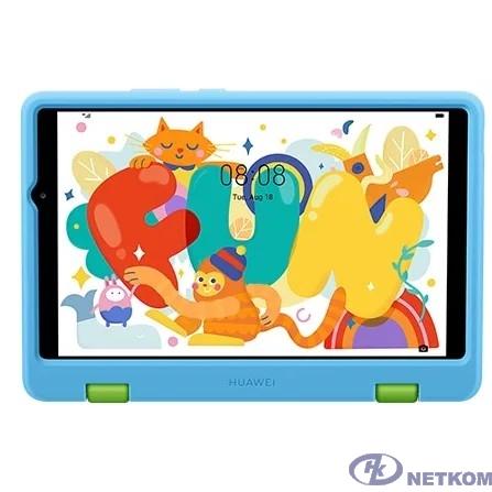 Huawei MatePad T8  2+16 Gb LTE Kids Edition Deep Blue [53012DFS] (223862)