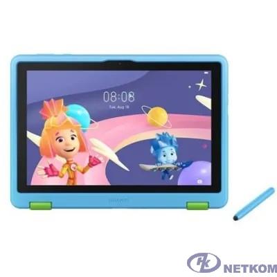 Huawei MatePad T10 2+32 Gb WiFi Kids Edition Deep Blue [53012DFL] (438457)