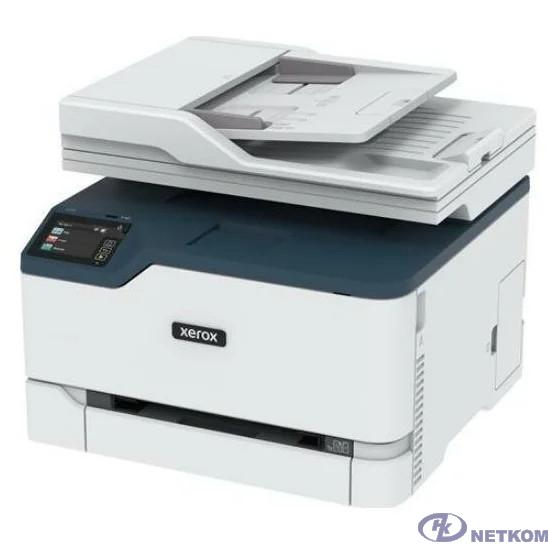 Xerox Phaser C235V_DNI (C235V_DNI)