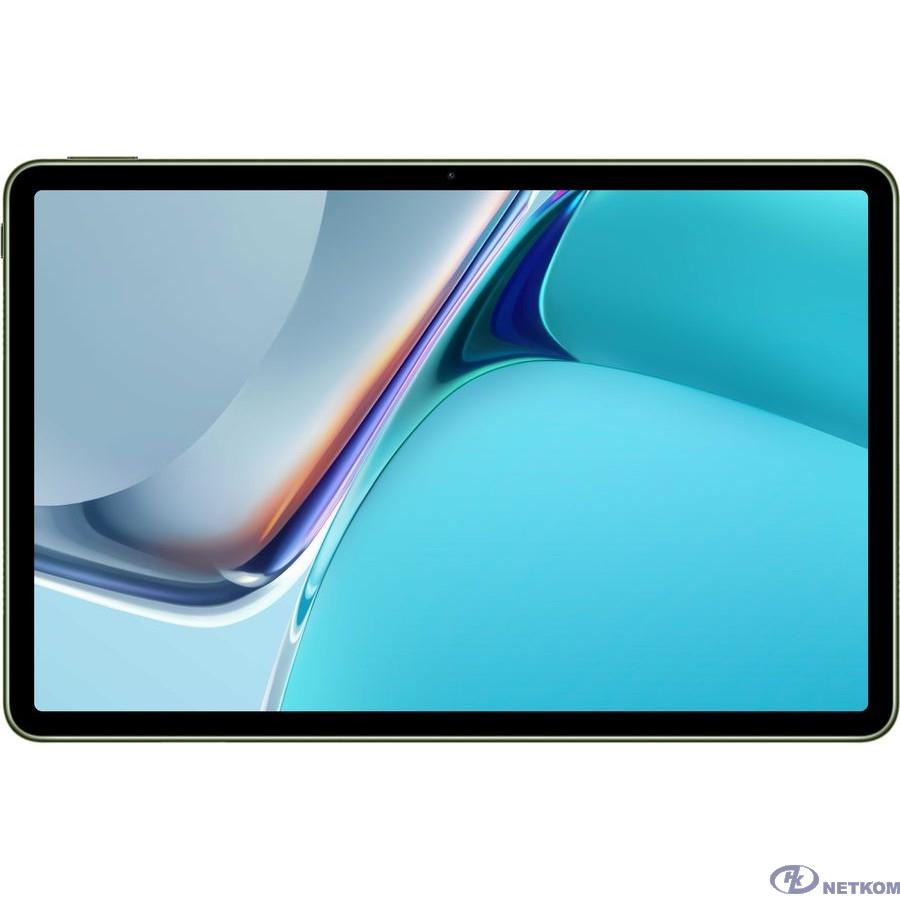 Huawei MatePad 11 6+256 Gb WiFi Green [53012FCU] (229109)