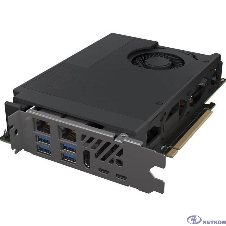 Intel NUC BKNUC9I5QNB