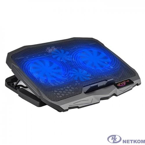 KS-is Swuoox KS-286 Эргономичный стенд для ноутбуков