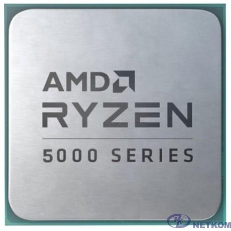 CPU AMD Ryzen 7 PRO 5750GE OEM