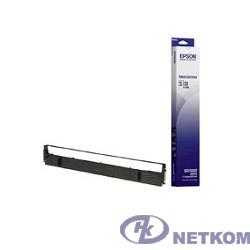 EPSON C13S015020BA Ribbon cartridge LX-1170II (bus)