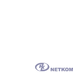 Epson C13S015086(BA) Картридж для  Epson FX2170/2180/2070/2080 (bus)