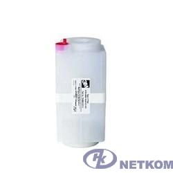 Фильтр Type1, тонкой очистки для пылесоса 3M (Katun) {737708/SV-SPF1}