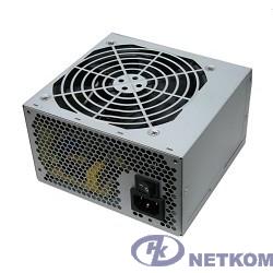 FSP 500W ATX-500PNR OEM {24Pin+4+SATA}