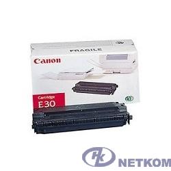 Canon E-30/31 1491A003 Картридж для Canon FC-210/230/330/PC780, Черный, 4000 стр.