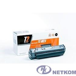 T2 C4092A/EP-22 Картридж (TC-H92A) для HP LJ 1100/3200 и Canon 810/1110/1120 (2500стр)