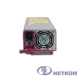 HP 512327-B21 / 511778-001 / {750W HotPlug CS HE  Power Supply Kit }
