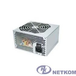 FSP 550W ATX-550PNR OEM {24Pin+4+SATA}