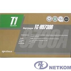 T2 C9730A/TC-H9730R  Картридж для Color LaserJet 5500/5500dtn (13000 стр.) Черный, с чипом, Восстан.