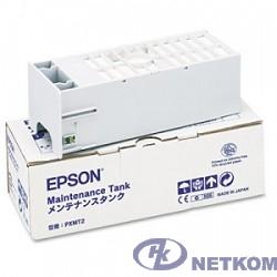 EPSON C12C890191 емкость для отработанных чернил SP 4000/4400/4800/ 7600/9600