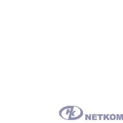 Panasonic RP/KX-TCA400PP-K / RP-TCA400E-K  гарнитура, черная