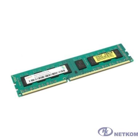 HY DDR3 DIMM 2GB (PC3-10600) 1333MHz