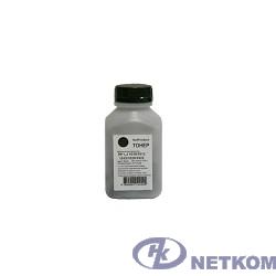 NetProduct Тонер для LJ 1010, 100 г, банка