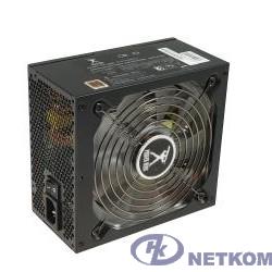 INWIN 750W  [IP-P750BK3-3] [6051541]   ATX v.2.31