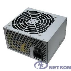 FSP 600W ATX-600PNR OEM {24Pin+4+SATA}