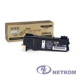 XEROX 006R01517  Тонер-картридж  XEROX WC 7545/7556/7525, Black, (26К), {GMO}
