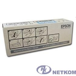Epson C13T619000 картридж  впитывающий для B300/B500DN (Maintenance Kit) (Bus)