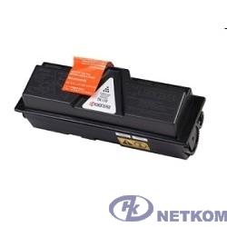 Kyocera-Mita TK-170 Картридж {FS-1320D/1370DN/2135D/2135DN, (7200стр.)}
