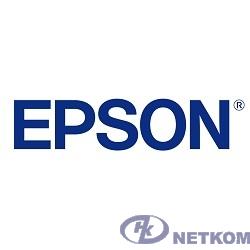 EPSON C13T67314A  Чернила для L800/1800 (black) 70 мл (cons ink)