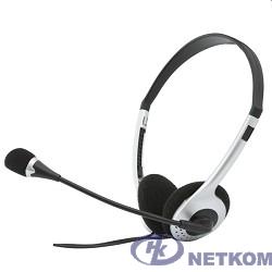 SVEN AP-010MV Наушники с микрофоном