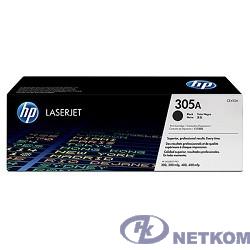HP CE410A Картридж , Black{CLJ Pro 300 Color M351 /Pro 400 Color M451/Pro 300 Color MFP M375/Pro 400 Color MFP M475, Black, (2200 стр.)}