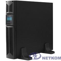 Ippon Innova RT 3000 {3K,2700W, 2U Online, 621781}