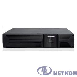 Ippon Дополнительная батарея для Innova RT 3K 2U/ EBM {626116}