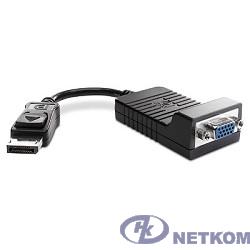 HP [AS615AA] DisplayPort to VGA Adapter