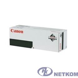 Canon C-EXV40  3480B006 Тонер для Canon imageRUNNER 1133, Черный, 6000стр. {Eur} (CX)