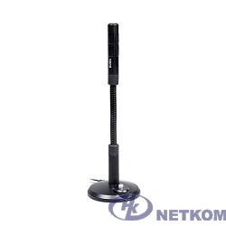 Микрофон SVEN MK-490