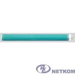 CONTENT Барабан для  P1005/1006/1505/P1102/P1102w/P1566/P1606w OEM color
