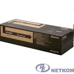 Kyocera-Mita TK-6305 Картридж {МФУ TASKalfa 3500i/4500i/5500, (35000стр.)}