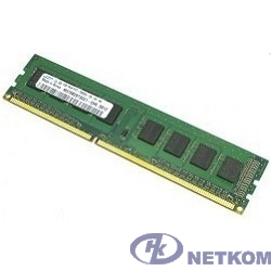 HY DDR3 DIMM 4GB (PC3-10600) 1333MHz (HMT3d-4G1333K9)