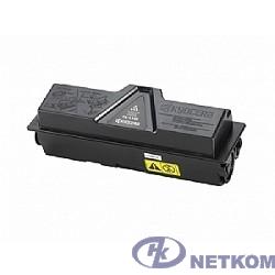Kyocera-Mita TK-1130 Картридж {FS-1030MFP/1130MFP, (3000 стр.)}