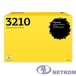 T2 106R01487 Картридж (TC-X3210) для Xerox WorkCentre 3210/3220 (4100 стр.) с чипом