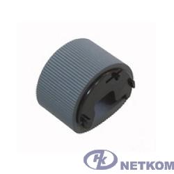 RL1-2120 Ролик захвата из ручной подачи (лотка 1) HP LJ P2030/2035/P2050 (О)
