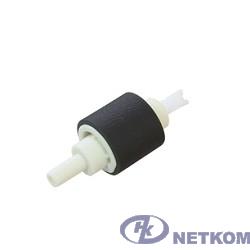 RM1-6414-000CN Ролик захвата из кассеты HP LJ P2030/P2035/P2050/P2055/LBP-6300/MF5880 (O)
