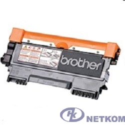 Brother TN-2080 Картридж HL2130/DCP7055, (700 стр.)