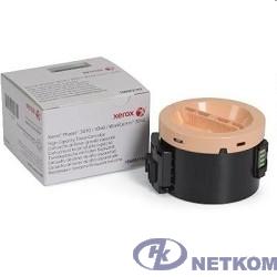 XEROX 106R02183 Принт Картридж Phaser 3010/WC 2.3 К