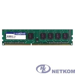 Silicon Power DDR3 DIMM 8GB (PC3-12800) 1600MHz SP008GBLTU160N02/N01